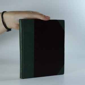 náhled knihy - Dobrodružství z bažiny tasarajské