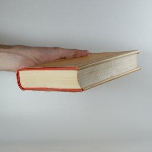 antikvární kniha Barnabáš Rudge, 1986