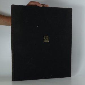 náhled knihy - Severočeský hnědouhelný revír