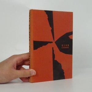 náhled knihy - Růže na úvěr