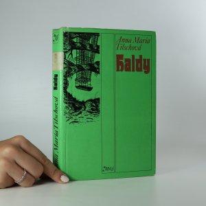 náhled knihy - Haldy