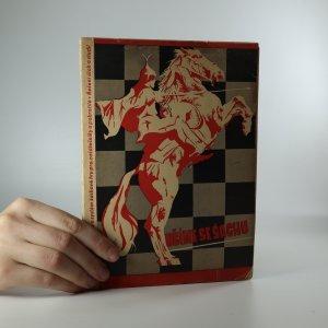 náhled knihy - Učíme se šachu