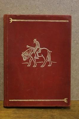 náhled knihy - Hlídač býků