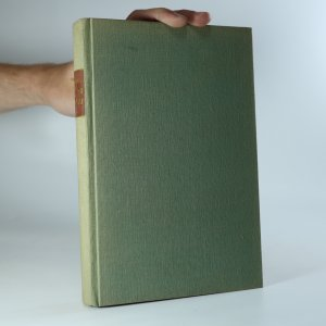 náhled knihy - Kapitáni s písku