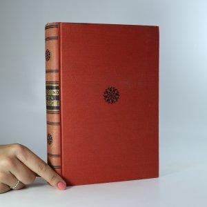 náhled knihy - Kultur- und Sittengeschichte aller Zeiten und Völker. Band 5-6.