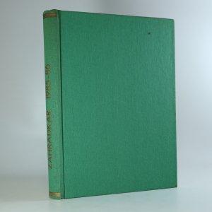 náhled knihy - Zahrádkář 1985-1986 (1985 - čísla 2-12, 1986 - komplet)