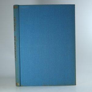 náhled knihy - Zahrádkář 1982-1983 (1982 - čísla 9,10 a 12, 1986 - 2-12)