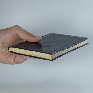 antikvární kniha Písně otroka, 1955