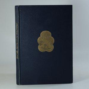 náhled knihy - Deník dvou poutníků