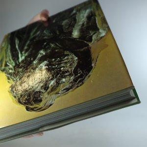 antikvární kniha Dějiny umění (komplet 10 svazků), 1987-1991