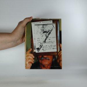 náhled knihy - Milí spolužáci! (1. kniha indiánská - deník 1939 - 1941. 2. kniha dělnická - Deník a dopisy 1941 - 1945. 3. kniha studentská - deník a dopisy 1945 - 1949)
