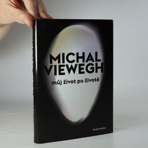 náhled knihy - Můj život po životě