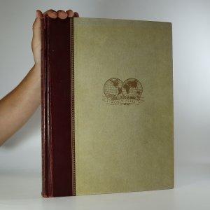 náhled knihy - Hammond's World Atlas