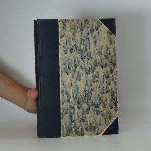 náhled knihy - Hrdinný Eskymák