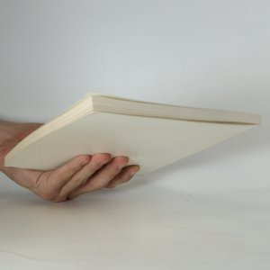 antikvární kniha Parléřovské umění z Porýní, 1983