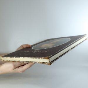 antikvární kniha Ján Kupecký , 1957