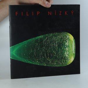 náhled knihy - Filip Nízký