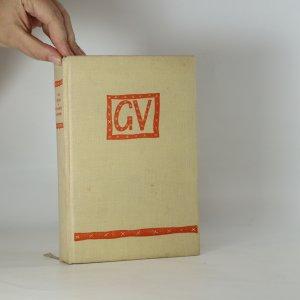 náhled knihy - Světoběžníci a Robinsoni