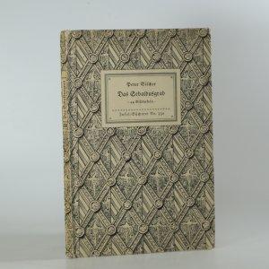 náhled knihy - Das Sebaldusgrab