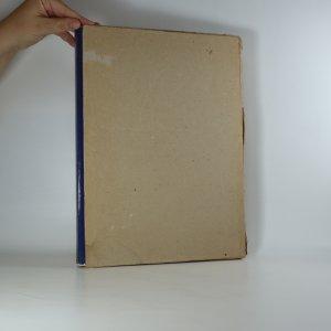 náhled knihy - Veľká Morava. Doba a umenie