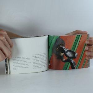 antikvární kniha Ava. Open, neuveden