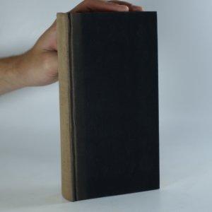 náhled knihy - Písně žáků darebáků