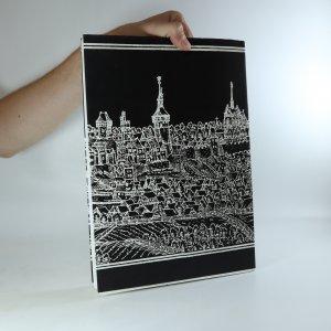 antikvární kniha Chrudim v pravěku a středověku. Obrazy každodenního života, 1998