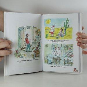 antikvární kniha 37x Petr Urban (viz foto), neuveden
