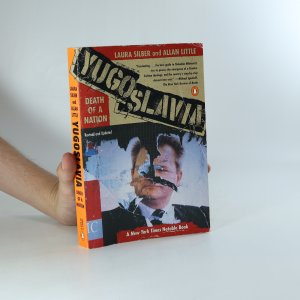 náhled knihy - Yugoslavia. Death of a Nation