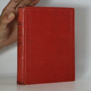 náhled knihy - Muž, jenž se směje