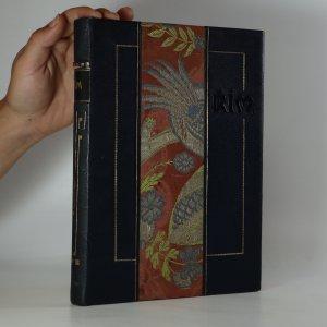 náhled knihy - Řím (umění)