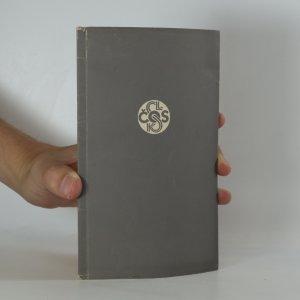 náhled knihy - Mezinárodní význam všesokolských sletů