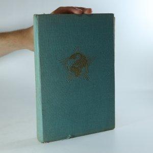 náhled knihy - Malý atlas světa. Příruční vydání