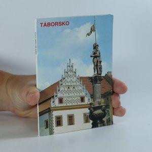 náhled knihy - Táborsko (10 vyobrazení)