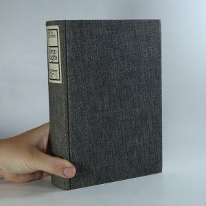 náhled knihy - Hören und fragen. 5. díl