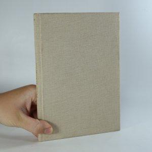 náhled knihy - Kniha moudrosti