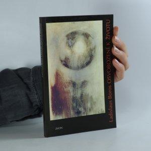 náhled knihy - Osvobození k životu