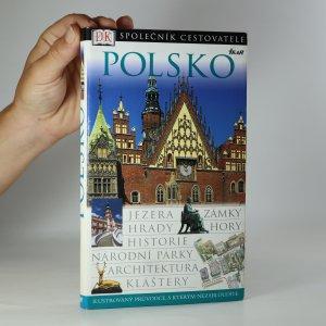 náhled knihy - Polsko
