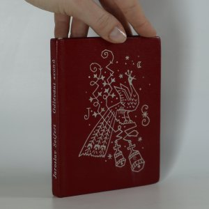 náhled knihy - Odlévání zvonů