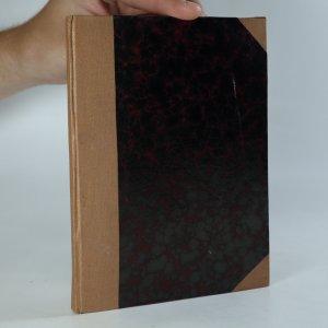 náhled knihy - Příručka zeměpisu hvězdářského a přírodního