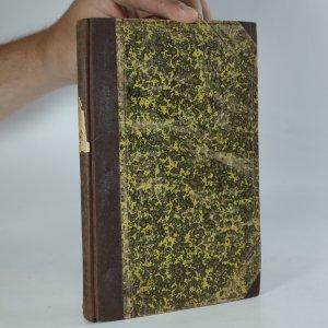 náhled knihy - Obrázky ze školství českého a rakouského z XVIII. a XIX. století