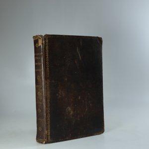 náhled knihy - Zlatá kniha o Následowánj Krysta