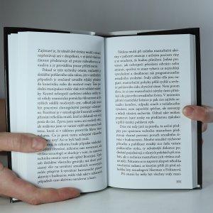 antikvární kniha Mýty a pověry v sexu, 2004