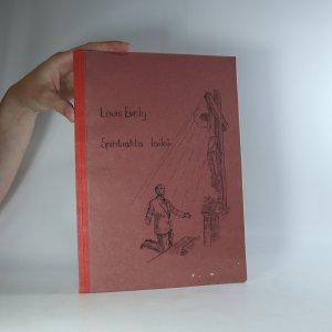 náhled knihy - Spiritualita laiků