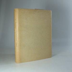 náhled knihy - Básník mezi lidmi