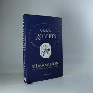 náhled knihy - Silmámilion