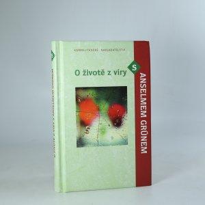 náhled knihy - O životě z víry