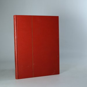 náhled knihy - Patnáct let v klášteře