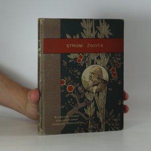 náhled knihy - Strom života