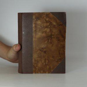 náhled knihy - Modesta Mignonova